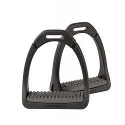 PFIFF Synthetic Stirrups