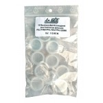 WATER BOWL ACCESSORIES - POLYFIRST