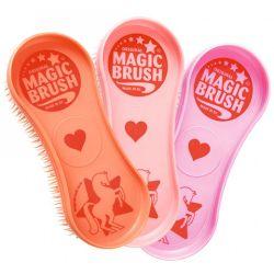 Magic Brush (3 cepillos) True Love