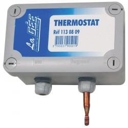 Thermostat 220V 16A