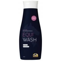 EQUI WASH