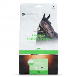 Pharma Biotin Strong, 1kg