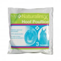 Hoof Poultice NaturalintX NAF