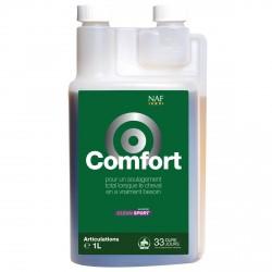 Comfort NAF