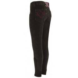 Jeans TRC 85