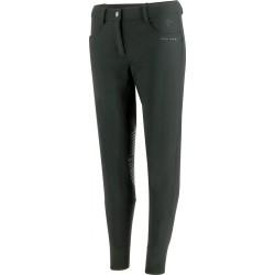 Pantalon Equi-Theme Chamonix Noir
