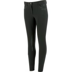 Pantalon Equi-Theme Tina Marine