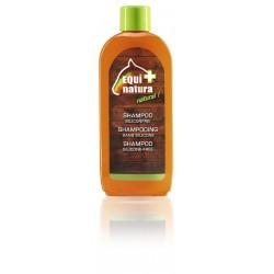 Equinatura Shampoo Silicone-free