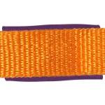 LICOL SYNTHETIQUE D  Orange