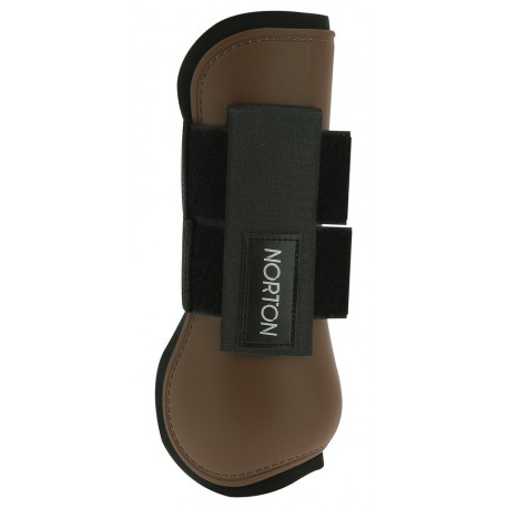 1291aa25fbb Norton fetlock and tendon boots