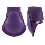 PROTEGE-BOULETS HORZE SPIRIT Violet indigo