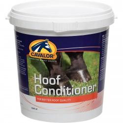 Hoof Conditionner Cavalor