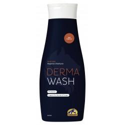 Shampoing Derma Wash Cavalor