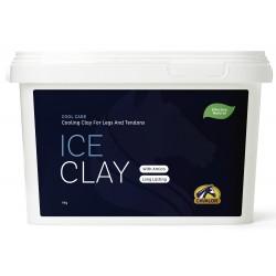 Ice Clay Cavalor