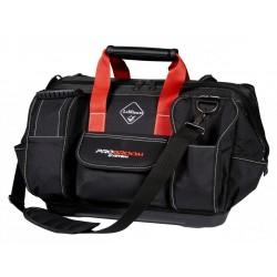 LeMieux ProGroom System Bag