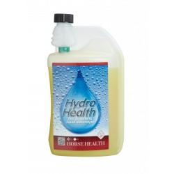 Hydro Health LeMieux
