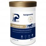 Plusvital EnerGene-Q10