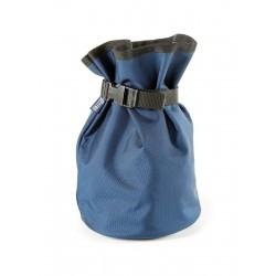 Bolsa para casco respirante Shires