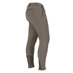 Performance Shires Stratford Breeches Gents White