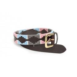 Cinturón Shires Drover Polo