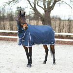 FT AVALANCHE COMBO WINTER RUG
