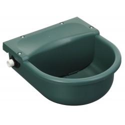 Abreuvoir à niveau constant S522 Kerbl 3 litres