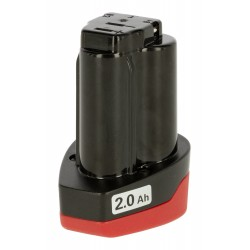 Batterie de rechange pour tondeuse Bonum Aesculap