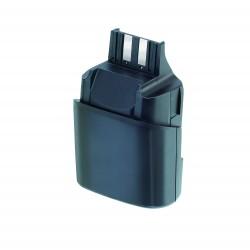 Batterie GT801 pour tondeuse Aesculap Equipe Econom CL