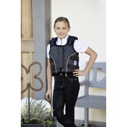 Gilet de protection ProtectoFlex 315 Light Beta Covalliero