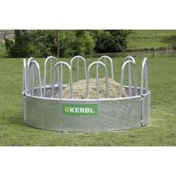 Kerbl Round Rack