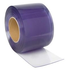 Cortina de cinta de PVC Kerbl