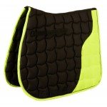 Covalliero Saddle Cloth Laguna Reflex