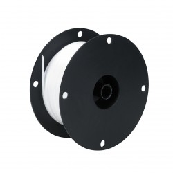 Spare roll for Kerbl Fly Catcher FlyMaster Tape