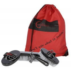 Care Bag Covalliero