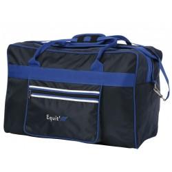 Bolsa de viaje Equit'M