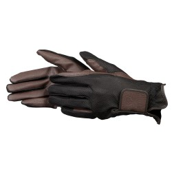 PFIFF Elastic Riding gloves