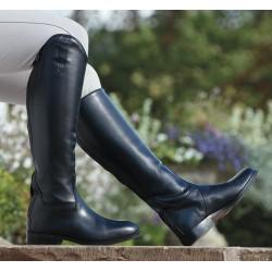 Botas de cuero Norfolk Shires