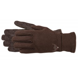 PFIFF winter riding gloves