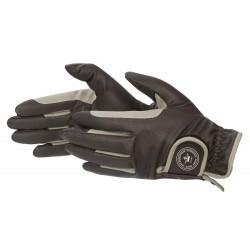 PFIFF winter gloves