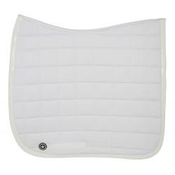 PFIFF dressage saddle cloth Enns