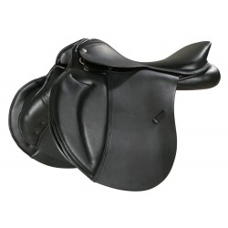 ALBERTO JUMPING SADDLE
