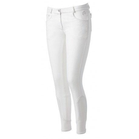 EQUITHEME Pantalon Equi-Kids Beauty