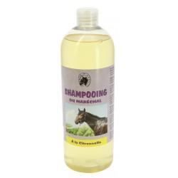 The Farrier's Citronella Shampoo