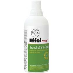 Sirop BronchoCare Effol® Med