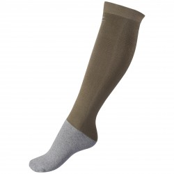 Horze Winter Riding Socks