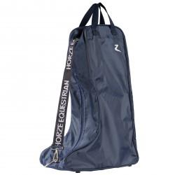 Horze Boot Bag