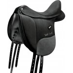 Selle de Dressage Wintec Isabell Cair Original