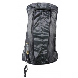 Airbag Helite Zip'in seul