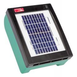 AKO Sun Power S 550 solar energiser
