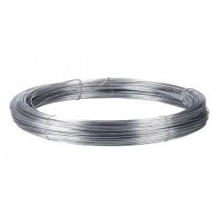 AKO Steel Wire galvanized